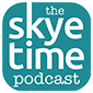Skyetime Podcast