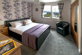 Homeleigh-Room-1