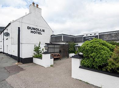 dunollie-hotel5